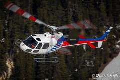 Image0029   Fly Courchevel 2019 (French.Airshow.TV Quentin [R]) Tags: flycourchevel2019 courchevel frenchairshowtv helicoptere canon sigmafrance