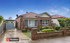 37 Jarrett Street, Clemton Park NSW