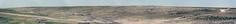 Serengeti view with plains zebras and Thomson's gazelles, Tanzania (inyathi) Tags: eastafrica tanzania serengeti panoramas panoramamaker panoramics views plainszebra equusquagga equusquaggaboehmi thomsonsgazelle eudorcasthomsonii africa
