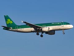 Aer Lingus | Airbus A320-214 | EI-DEG (MTV Aviation Photography) Tags: aer lingus airbus a320214 eideg aerlingus airbusa320214 londonheathrow heathrow lhr egll canon canon7d canon7dmkii