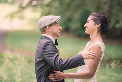 hochzeit-goettingen (weddingraphy.de) Tags: hochzeit hochzeitsfotos göttingen wedding hochzeitsreportage hochzeitsfotograf realwedding realweddings hochzeitsfotografgöttingen