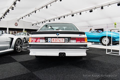 BMW M635 CSI - 1987 (Perico001) Tags: e24 6series 6serie 6erreihe 635 m635 csi coupé 1987 m6 bmw bayerischemotorenwerke munchen duitsland deutschland germany allemange auto automobil automobile automobiles car voiture vehicle véhicule wagen pkw automotive nikon df 2018 ausstellung exhibition exposition expo verkehrausstellung belgië belgique belgium belgien belgica zoutegrandprix knokke knokkeheist zoute autoshow autosalon motorshow carshow oldtimer classic klassiker bonhams thezoutesale auction