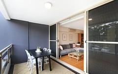 60/360 Kingsway, Caringbah NSW