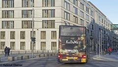 Berlin, Omnibus (bleibend) Tags: 2019 em5 leicadgsummilux25mmf14 omd berlin bundeshauptstadt hauptstadt m43 mft olympus olympusem5 olympusomd omnibus öffentlicherverkehr