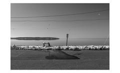 Long Island (PhotoRapper (Michael)) Tags: sigma sd1 merrill sigmasd1merrill sigmalens sigmaartlens sigma1835mmf18dchsmart digital ny newyork longisland beach longislandsound hobartbeach eatonsneck huntington