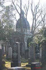 IMG_8271 (Pfluegl) Tags: wien vienna zentralfriedhof graveyard europe eu europa österreich austria chpfluegl chpflügl christian pflügl pfluegl spring frühling simmering