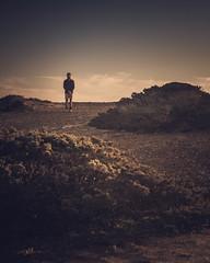 PORTUGAL - Algarve - 20181226 - 029.jpg (pepeferr) Tags: portrait color cinematic nature dawn moody summit 4x5 orange morning male contrast photographer outdoors intense europe dramatic view warm hill landscape sunset trip scene people vertical sunrise sunny summer sky silhouette dusk bluesky selfie man adventure scenery selfportrait travel backlight hiking portugal trails park algarve lifestyle clouds mountain