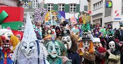 Musique (blogspfastatt (+5.000.000 views)) Tags: blogspfastatt basel bâle fasnacht carnaval carnival