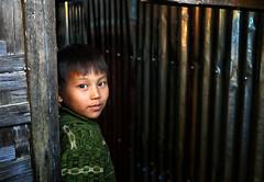 myanmar 2019 (mauriziopeddis) Tags: chin state burma birmania myanmar asia boy children portrait mindat color reportage people tribe tribal culture cultural light