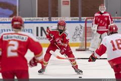 Troja vs Skövde 29 (himma66) Tags: onepartnergroup hockey ishockey icehockey youth troja trojaljungby skövde ice cup puck skate team ljungby ljungbyarena