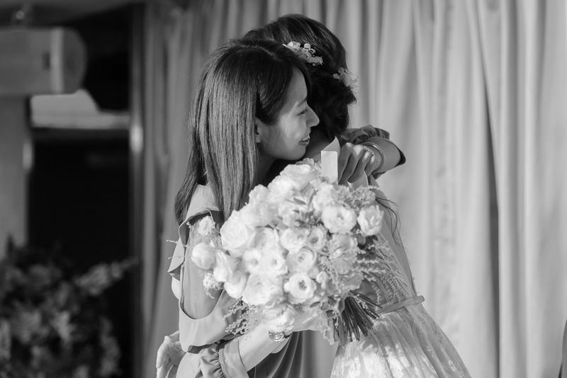 桃園翰品,桃園翰品婚攝,婚攝,新祕巴洛克,桃園婚攝,桃園翰品婚宴,VVK婚紗,MSC_0066