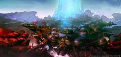 Final-Fantasy-XIV-250319-037