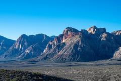 DSC_2429 (Alex Cernichiari) Tags: redrocks ice box canyon iceboxcanyon nikon nikonz6 lasvegas las vegas hiking desert mountains lightroom
