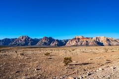 DSC_2411 (Alex Cernichiari) Tags: redrocks ice box canyon iceboxcanyon nikon nikonz6 lasvegas las vegas hiking desert mountains lightroom