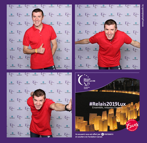 Relais2019Lux_Photobooth (503)