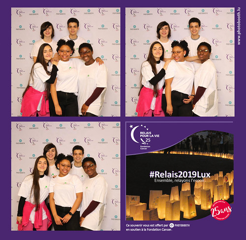 Relais2019Lux_Photobooth (103)