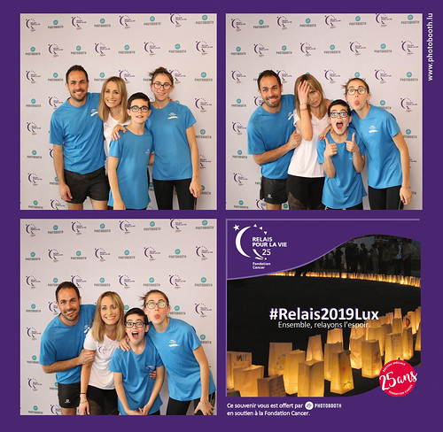 Relais2019Lux_Photobooth (756)