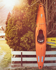 COOL SCHOOL (Jeton Bajrami) Tags: kayak school boat sport water lake perfect art 2019 sony alpha a7ii a7mki a7m2 sun