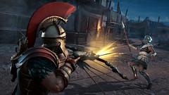 Assassins-Creed-Odyssey-180119-003
