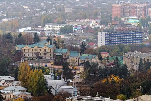 Pyatigorsk 6 ©  Alexxx Malev
