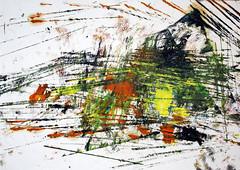 'Construction' (Kinga Ogieglo Abstract Art) Tags: abstractart abstractpainting abstractartist abstractoilpainting abstract abstractacrylicpainting kingaogieglo painting paintingabstract abstracts artgallery gallery paintings artworks artwork colorfulart fineart artcollector