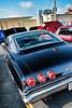 1965 Chevy Impala SS (Chad Horwedel) Tags: 1965chevyimpalass chevyimpalass chevy chevrolet impalass classic car amboydepotdays amboy illinois
