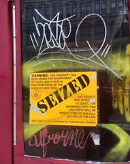 "Seized - NYC • <a style=""font-size:0.8em;"" href=""http://www.flickr.com/photos/7243324@N03/47022374772/"" target=""_blank"">View on Flickr</a>"