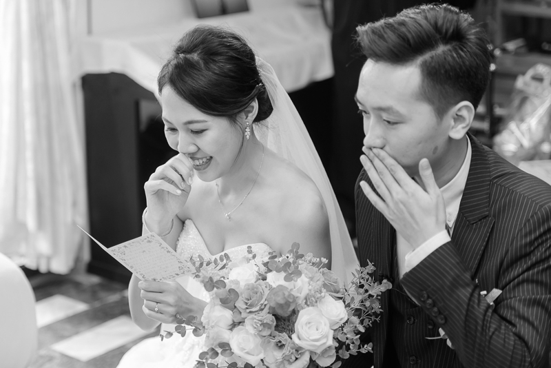 婚禮攝影,推薦婚攝,婚禮儀式拍攝,儀式拍攝,婚攝,新祕ELLY,新竹婚攝,DSC_00279