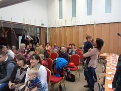 DSC08346 (Győrsövényház) Tags: győrsövényház gyorsovenyhaz óvoda ovoda ovi kindergarten farsang bál bal party costume