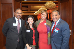 "AHA Luncheon-26 • <a style=""font-size:0.8em;"" href=""http://www.flickr.com/photos/153982343@N04/47179763222/"" target=""_blank"">View on Flickr</a>"