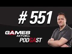 Games Aktuell Podcast #551 | Anthem, Dirt Rally 2.0, Crackdown 3, Reggie tritt ab (Video Unit) Tags: games aktuell podcast 551 | anthem dirt rally 20 crackdown 3 reggie tritt ab