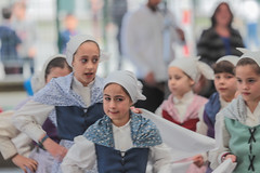 Folklore, Danzas , Laudio - 2019 #DePaseoConLarri #Flickr -44 (Jose Asensio Larrinaga (Larri) Larri1276) Tags: 2019 folklore danzas dantzak laudio llodio arabaálava araba álava basquecountry euskalherria eh tradiciones