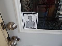 DSCN8868 (mestes76) Tags: 012018 duluth minnesota house home porch