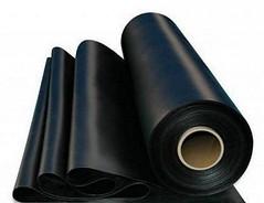 Fábrica de Lençol de Borracha Buna (engbor) Tags: fábrica lençol borracha buna