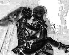 Dance ¬ 5025 (Lieven SOETE) Tags: young junge joven jeune jóvenes jovem feminine 女士 weiblich féminine femminile mulheres lady woman female vrouw frau femme mujer mulher donna жена γυναίκα девушка девушки женщина краснодар krasnodar body corpo cuerpo corps körper dance danse danza dança baile tanz tänzer dancer danseuse tänzerin balerina ballerina bailarina ballerine danzatrice dançarina sensual sensuality sensuel sensuale sensualidade temptation sensualita seductive seduction sensuell sinnlich modern moderne современный moderno moderna hedendaags contemporary zeitgenössisch contemporain contemporánean