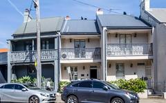 4/52 Glenmore Road, Paddington NSW
