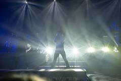 Amorphis (leniners) Tags: 2019 france lyon live concert metal music metalmusic transbordeur amorphis