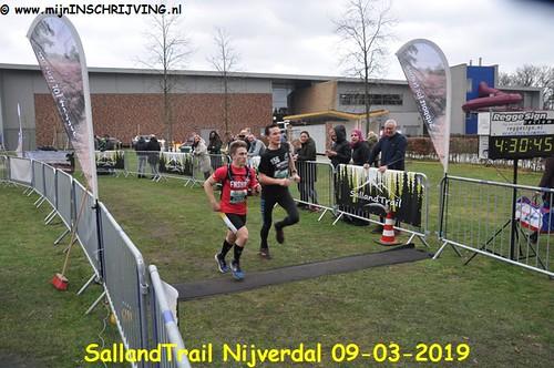 SallandTrail_09_03_2019_0340