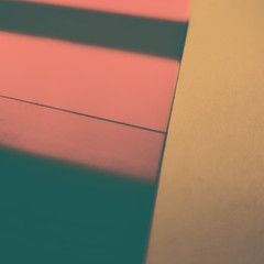 day 65 (Randomographer) Tags: project365 minimal lines paper tone color diagonal minimalism 366 abstract texture geometric reflection glass 65 365 2019 vii