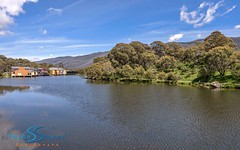 Unit/42 Roses Creek Road, Crackenback NSW