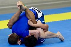 1V4A3646 (CombatSport) Tags: wrestling grappling bjj nogi