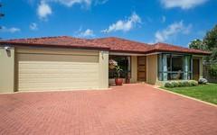 79 Northbourne Drive, Marsden Park NSW