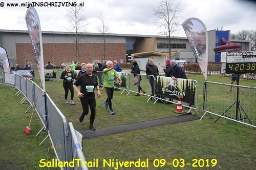 SallandTrail_09_03_2019_0288