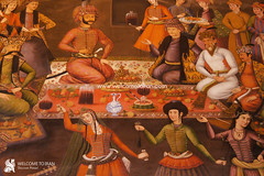 Art (welcometoiran) Tags: welcometoiran welcometoirantours welcome wood working women window windows walls winter welcometoiranco religion roof royal recent rose rug reception iran travel table iranian ir irantravelagency iranians makeiranmemory muslim moslem mosque man