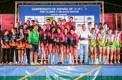 semana 11 17 03 team clavería campeonato club duatlón 9
