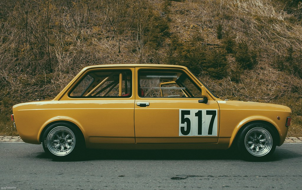 The Worlds Best Photos Of Beauty And Fiat - Flickr Hive Mind-9623