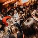 Copyright_Duygu_Bayramoglu_MEDIA_Business_Event_Fotografie_Weißenburg_München_Party_Clubfotograf_Disco_Eventfotograf_Bayern-40