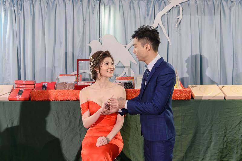 桃園翰品,桃園翰品婚攝,婚攝,新祕巴洛克,桃園婚攝,桃園翰品婚宴,VVK婚紗,MSC_0018