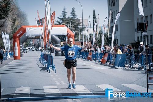 Maratón-7754