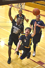 2019 State Basketball Finals-54 (SOMI.ORG) Tags: specialolympicsmichigan basketball statebasketballfinals grandrapids calvincollege 2019 photocreditkevinlundquist